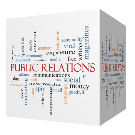 How to Get Free Publicity for Your Book